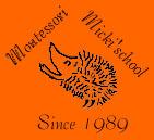 Montessori Micki's School